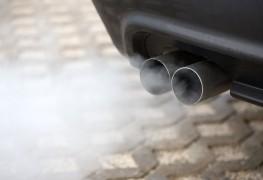 Comment protéger le système d'échappement de votre voiture?