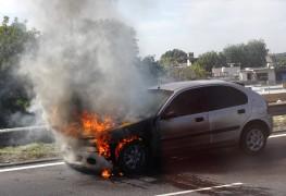 5 conseils pour prévenir et réagir à un feu de véhicule