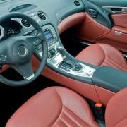 5 conseils d'entretien des sièges en cuir de voiture