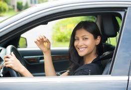Acheter pour conserver: conseils pour votre automobile