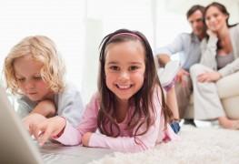 Comment réparer votre tapisvous-même