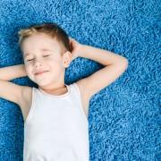 Comment retirer les taches des tapis