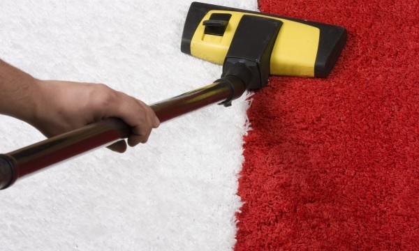 comment nettoyer les tapis de mani re cologique trucs pratiques. Black Bedroom Furniture Sets. Home Design Ideas