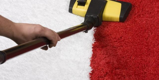 Comment nettoyer les tapisde manière écologique