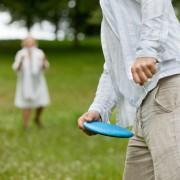 Faites durer vos vêtements mous : 7 trucs « smooth »
