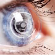 Prévenir la cataracte avec ces 5 conseils