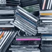 3 conseils pour nettoyer et prolonger la vie de votre lecteur de disques