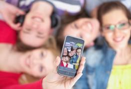 Avis à tous les utilisateurs de téléphone cellulaire: 5 trucs et astuces