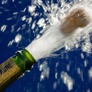 Une réception du Nouvel An adaptée à votre budget