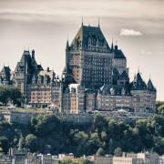 Le classement des hôtels : comment ça marche?
