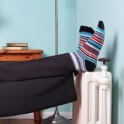 8 avantages d'un système de chauffage et de climatisation central