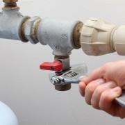 Résoudre les problèmes courants de chauffe-eau