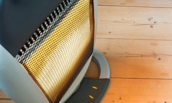 ce qu 39 il faut savoir avant d 39 acheter un appareil de chauffage lectrique trucs pratiques. Black Bedroom Furniture Sets. Home Design Ideas