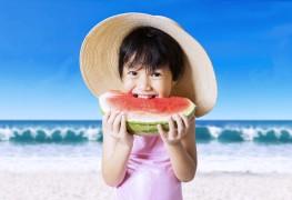 Faites vibrer les papilles de vos enfants qui font la fine bouche avec ces conseils