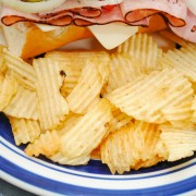 5 aliments à fuir pendant un régime