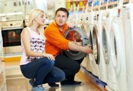 D nicher la meilleure laveuse trucs pratiques for Quelle machine a laver choisir