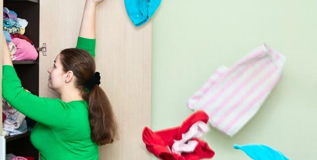 4 conseils pour se préparer à un échange de maison