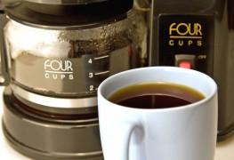 Conseilsfaciles pour nettoyer votre cafetière