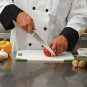 Conseils pour l'achat des couteaux de cuisine