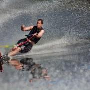Comment éviter les blessures en ski nautique