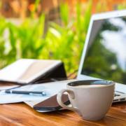 4 façons de protéger votre ordinateur pour en prolonger la vie