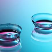 Comment choisir les bonnes lentilles de contact