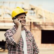 Pourquoi votre entrepreneur a-t-il besoin d'une assurance?