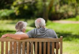 3 mythessurla vie de famille après la retraite