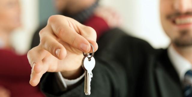 7 raisons de travailler avec un courtier immobilier