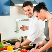 5 moyens de réaliser des économies en cuisine