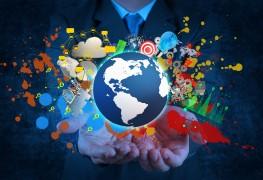 3 simples conseils pour lutter contre le choc des cultures