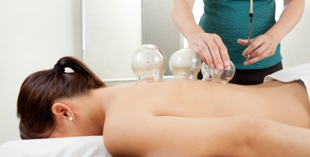6 traitements de thermalismealternatifs pour traiter les affectionscourantes