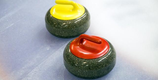 4 conseils pour commencer à jouer aucurling