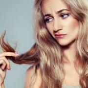 6 conseils pour prévenir l'endommagement des cheveux
