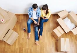 Déménagement: 7 conseils pour réussir ses boîtes