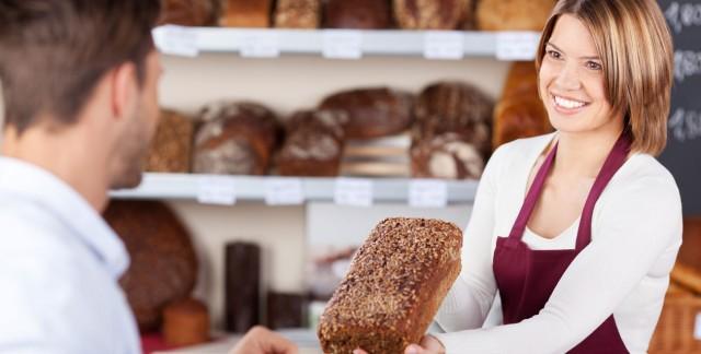 Comment devenir boulanger