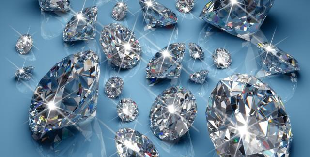 Comment choisir le diamant parfait