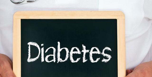 Termes utiles pour en apprendre davantage sur le diabète
