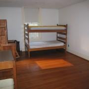 Guide pour décorer votre chambre en résidence universitaire