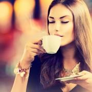 Café et thé parfaits : comment brasser et faire infuser
