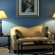 L'art de choisir les bons luminaires pour la maison