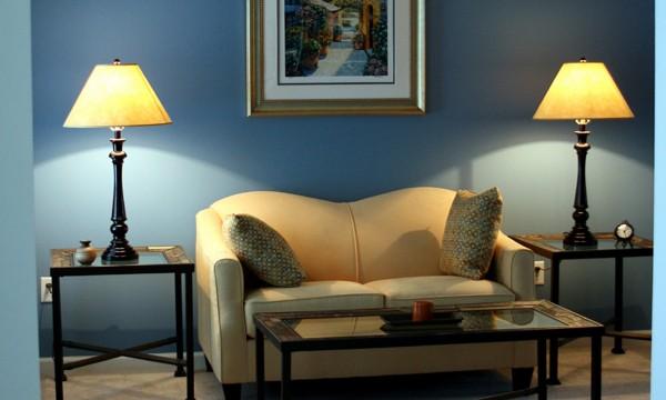 l art de choisir les bons luminaires pour la maison trucs pratiques. Black Bedroom Furniture Sets. Home Design Ideas