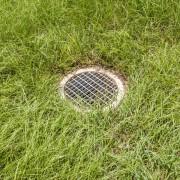 La technologie sans tranchée: réparation facile de vos tuyaux d'égouts