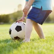 4 manières de divertir vos enfants sans trop dépenser