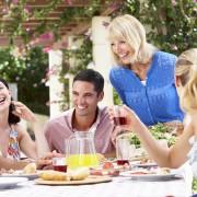 Les avantages de déguster lentementvotre repas
