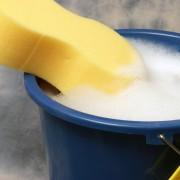 Comment nettoyer sa maison en 3 étapes