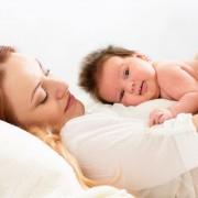 5 erreurs classiques que commettent les nouveaux parents