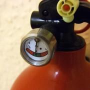 Les 2 essentiels de la sécurité contre les incendies