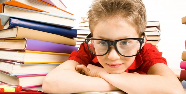 Conseils pour nettoyer les lunettes de vue et les lunettes de soleil
