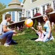 Votre crédit influence votre assurance habitation